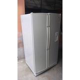 Refrigeradora Indurama 2 Puertas De Segunda Mano Con Garantí