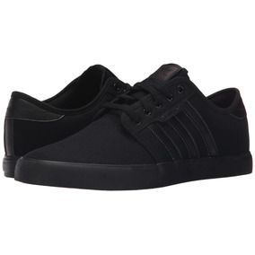 check out ca6f0 34dc6 Tenis Skate adidas Skateboarding Seeley M-4229