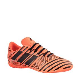 online retailer 2969d d5463 Tenis Deportivo adidas 2475 Vle