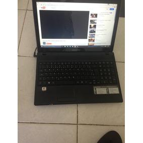 Computador / Notebook