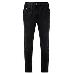 9b3d0e1b4aba1 Jeans Gucci - Ropa y Accesorios en Mercado Libre Argentina