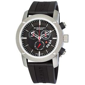 3fcaebbaa7c Relogio Burberry Sport Masculino - Relógios no Mercado Livre Brasil