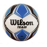 d58749dd87 Bola New Ball Futsal - Esportes e Fitness no Mercado Livre Brasil