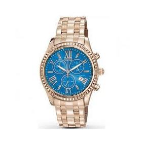 b0162f39a27 Relógio Citizen Eco Drive Feminino Mostrador Madre Perola - Relógios ...