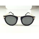 47a84429317bd Como Comprar Oculos Da Larissa Manoela no Mercado Livre Brasil
