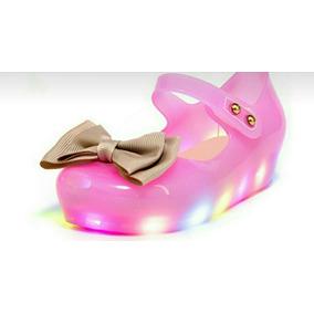 0b225ae5727 Sandalias Para Niñas - Zapatos Niñas en Lara en Mercado Libre Venezuela