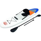 Kayak Tabla Sup Paddle Board Bestway Hydro Force Highwave