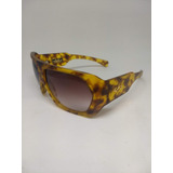Oculos Evoke Amplidiamond Original Novo Speed Turtle 061da1d93a