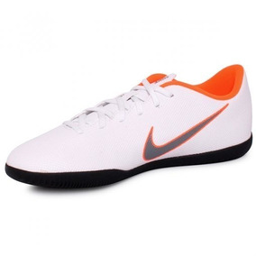 Chuteira Nike Vapor X Futsal - Chuteiras no Mercado Livre Brasil 94bb14b2efd13