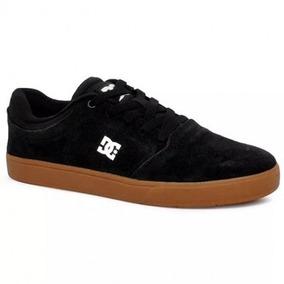 Tênis Dc Shoes Crisis La Adys100029l