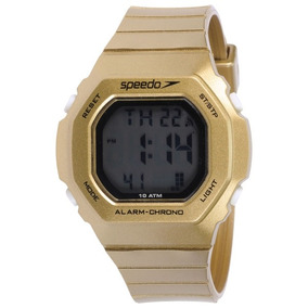 dc8bc42fcf1 Relogio Digital Feminino Speedo - Relógio Speedo Feminino no Mercado ...