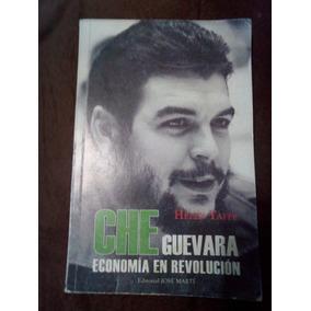 Boina Negra Del Che Guevara Arte Antiguedades en Mercado Libre México 7d69345bf4b
