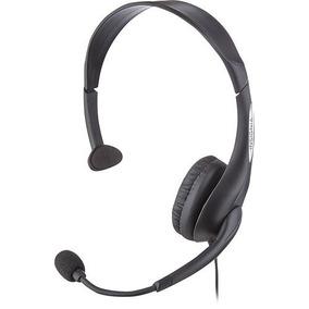 Headset On Ear Insignia Ns-pah5101