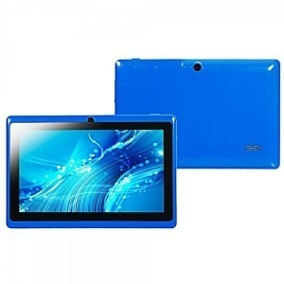 Tablet Keen A78pr 7 8gb Android 4.4.2 Ram 1gb Quad Core