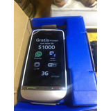 Nokia Asha 311 Coleccion Telcel Nuevo En Caja Envio Gratis
