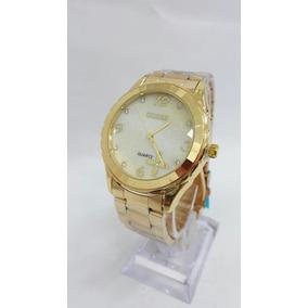 Elegantes Relojes Guess De Dama