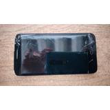 Celular Alcatel One Touch Pop Para Piezas
