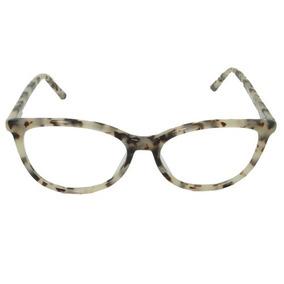 Oculos De Sol Feminino Com Armação Bege - Óculos no Mercado Livre Brasil a239d9e7c6