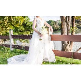 Donde comprar vestido de novia en new york