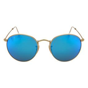 8639cea3a6bcc Oculos Quiksilver Fluid Xl Azul - Calçados, Roupas e Bolsas no ...