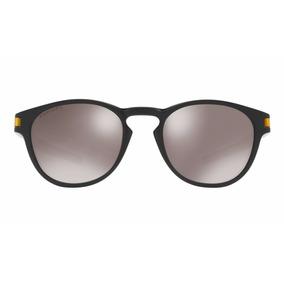Oculos Oakley Latch Oo9265-2653 Polarizado Prizm Original 0506a8508f