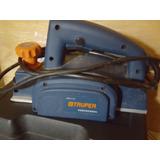 Cepillo Electrico Truper - Herramientas Eléctricas en Mercado Libre ... a2d5faa480f8