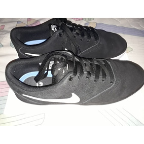 sale retailer df3fa f05d0 Nike Sb - Ropa y Accesorios, Usado - Mercado Libre Ecuador