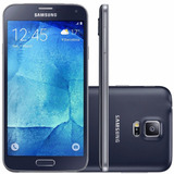 Samsung Galaxy S5 New Edition Câm 16mp G903 16gb (vitrine)