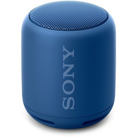 Caixa De Som Bluetooth Sony Srs-xb10 Varias Cores
