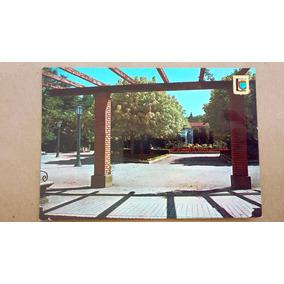 V-8595 - Cartao Postal Espanha Pamplona