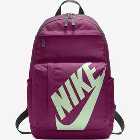 Mochila Nike Elmntl Bkpk | Radan Esportes