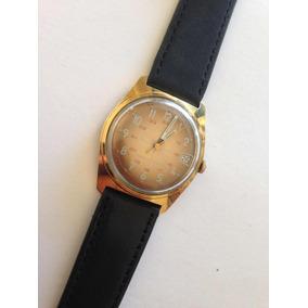 Reloj Timex De Cuerda Año