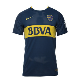 Camisetas Boca Juniors 2018 Original - Camisetas de Clubes ... a6beb53da2aad
