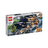 Todobloques Lego 70705 Galaxy Squad Eliminador De Insectos