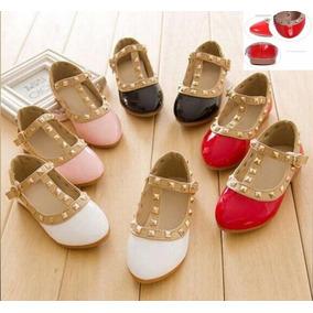 Vendo Lindos Zapatos Para Niña