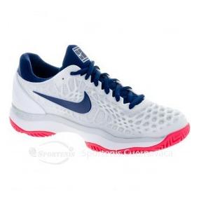 Tenis Nike Zoom Cage 3 Hc