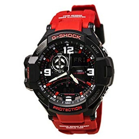 f9dfd6568dd Cuanto Cuesta Un Reloj Casio - Reloj para Hombre Casio en Mercado ...