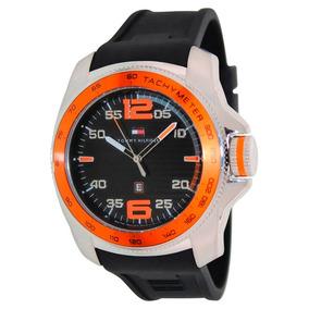 Relógio Tommy Hilfiger Th1790853. Novo. 100% Original.