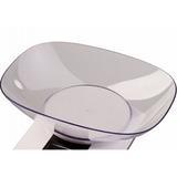 Balanza De Cocina Con Bowl Hasta 3kg Digital Sck-500