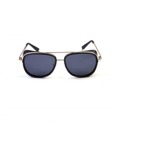 Oculos De Sol Polaroid Masculino 2019 - Óculos no Mercado Livre Brasil 9d264048a0