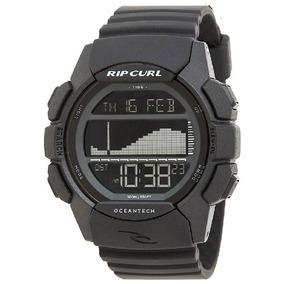 Relógio Rip Curl Drifter A11334029