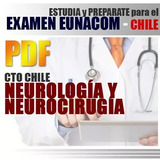 Manual Digital Cto Chile Neurologia Y Neurocirugia | Eunacom