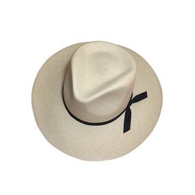Sombrero Tipo Panamá - Accesorios de Moda en Mérida en Mercado Libre ... b7cc3e1458e