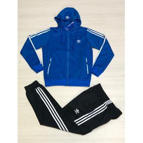Conjuntos Adidas - Ropa Deportiva en Mercado Libre Colombia 5a2cf10b5ca