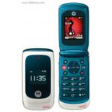 Motorola Em28 2 Meses De Uso