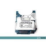 Placa Principal Motorola Nextel I465 Funcionando 100%