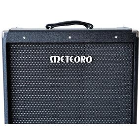 Meteoro Mgv 30 - Amplificadores Meteoro para Guitarra 30W a 60W no ... 447b49e598