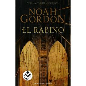 46dd30edf07af El Rabino por Gandhi. 1 vendido · Sombrero Rabínico Rabino Judío Ortodoxo  Jabad.   999