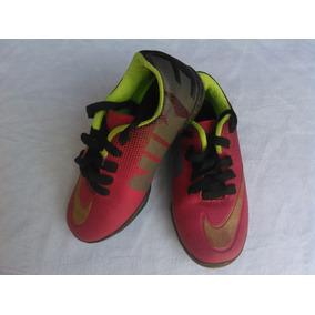 Zapatos Mercurial Para Niños - Ropa 83e713a09f0ec