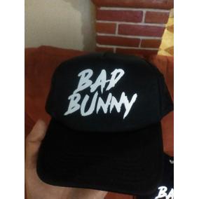 Gorra Bugs Bunny - Gorras Hombre en Mercado Libre México a5f38afdf61